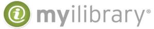 MyiLibrary logo