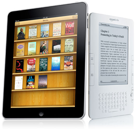 ipad-kindle-ebooks1