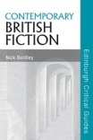 britishfiction