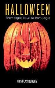 Halloween_Rogers