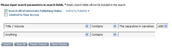UPO_advanced_search