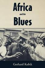AfricaandBlues