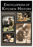 kitchen history