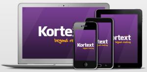 Kortext image