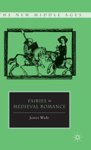 Fairies in medieval romance