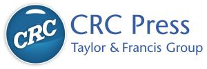 CRC Press logo (2)