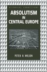 Absolutism in central