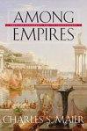 among empires