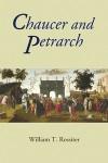 Chaucer an Plutarch