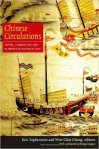Chinese circulations