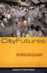 city futures