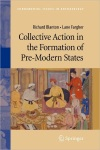 Collective action in the