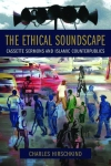 ethical soundscape