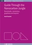 Guide nanocarbon jungle