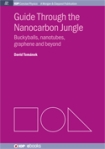 Guide nanocarbon jungle