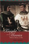 Knight at the movies