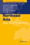 northeast asia