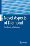 novel aspects