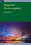 Physics atmoshpere