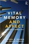 vital memory