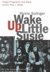 Wake u little Susie
