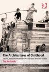 Architectures of childhood