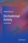 electodermal activity
