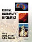 extreme environmental