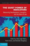 Quiet power of indicators