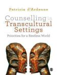Counselling in transcultural