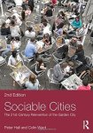 sociable cities