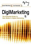 DigiMarketing