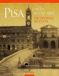 Pisa unita nelle arti