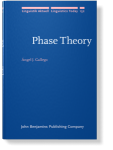 Phase theory