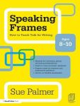 Speaking frames