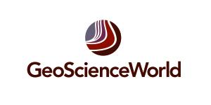 GeoScienceWorld logo