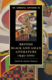 british-black