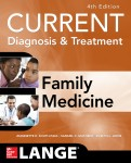 current-family-medicine