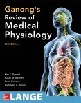 ganongs-review-of-medical-physiology