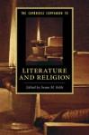 literature-religion
