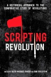 scripting-revolution