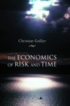 economics1