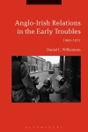 anglo irish troubles