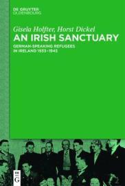 irish sanctuary