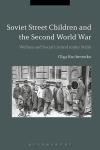 soviet-street