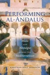Performing al-Andalus cvr.indd
