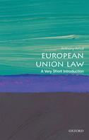 Euro union law