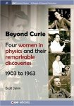 beyond curie