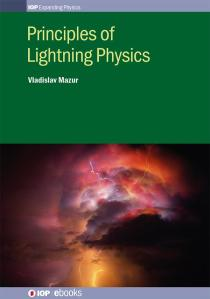principles-of-lightning-physics