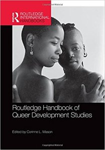 queer development